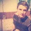 Oleg, 22, Merv