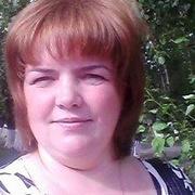 Екатерина 40 лет (Рак) Верхняя Тойма