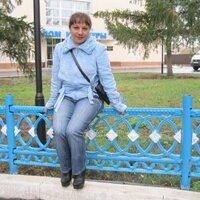 Гульнара, 42 года, Рыбы, Оренбург