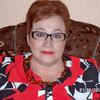 Елена, 66, г.Новозыбков