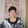 Елена, 65, г.Таганрог