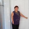 lyudmila, 58, Glazov