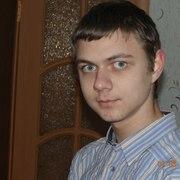 Дмитрий Yuryevich из Шацка желает познакомиться с тобой