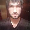 Стас, 28, г.Луганск