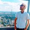 Анатолий, 32, г.Первоуральск