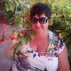Людмила, 61, г.Тюмень