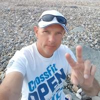 Иван, 47 лет, Весы, Новосибирск
