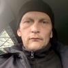 Николай, 45, г.Канаш