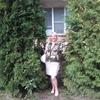 Yuliya, 43, Novokuybyshevsk