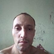 Женя 36 Челябинск