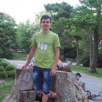 Володимир, 28 лет, Рыбы, Киев
