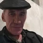 Виктор, 55, г.Галич