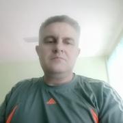 Виктор 49 лет (Телец) на сайте знакомств Губкина