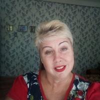 Елена, 52 года, Лев, Михайловка