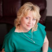 Лариса, 49 лет, Весы