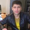 Дима, 36, г.Солдатский
