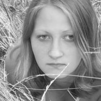 Таня, 28 лет, Весы, Каменское