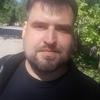 Дмитрий Лунёв, 31, г.Жезкент