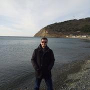 Павел, 40 лет, Козерог