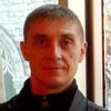 Николай, 47, г.Армавир