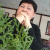 Кеша, 52, г.Жмеринка
