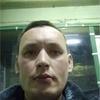 Альберт, 38, г.Ташкент