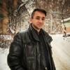 Валерий, 45, г.Петропавловск-Камчатский