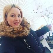 Анастасия, 22, г.Кременчуг