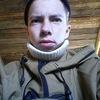 Андрей, 21, г.Сретенск