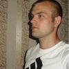 Владимир, 26, г.Калининград