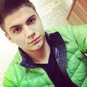 Артем, 28, г.Новороссийск