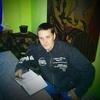 Владимир, 33, г.Киев