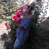 Елена, 44, г.Севастополь