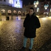 Саня, 26, г.Пирятин