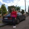 Мария, 28, г.Одесса
