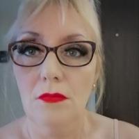 Людмила, 61 год, Лев, Санкт-Петербург