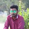 shree, 27, Хайдарабад