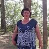 Венера, 45, г.Пресновка