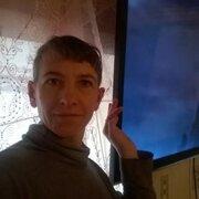 Светлана Троицкая 40 лет (Козерог) хочет познакомиться в Мокроусе