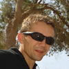 DENIS, 42, г.Реховот