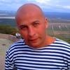 Алексей, 43, г.Авдеевка