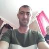 сашка, 31, г.Кишинёв