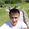 Асылбек, 32, г.Шымкент