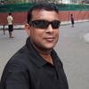 sanjay Kumar, 43, г.Дели