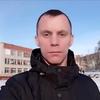 Александр Прусаков, 32, г.Миасс