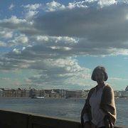 Ирина, 47, г.Пыть-Ях