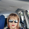 Ольга, 42, г.Минеральные Воды