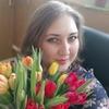 Виктория, 32, г.Оренбург