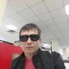 Улан, 37, г.Астана