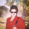 Мария, 43, г.Махачкала